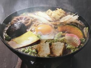 ばんどう太郎 五霞店の紹介