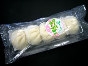 道の駅ごか【茨城物産品販売所】の紹介