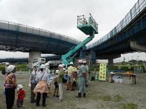 『圏央道イベント1』の画像