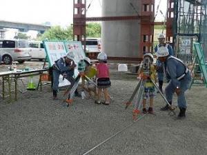 『圏央道イベント3』の画像