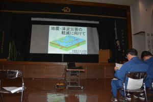 防災講演会H26-2