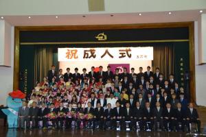 H27成人式-9