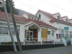 『南児童館』の画像