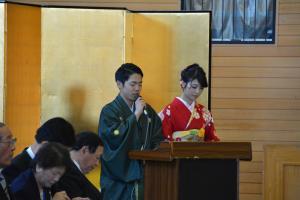 H28.1成人式(6)司会