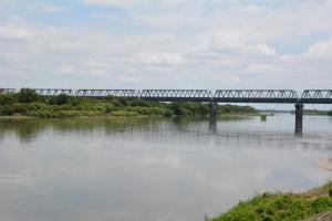 H28.7.19利根川風景