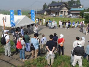 『『『『H28江戸川クリーン作戦』の画像』の画像』の画像』の画像