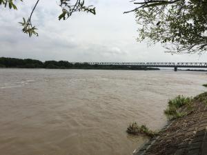 H28.8.23利根川