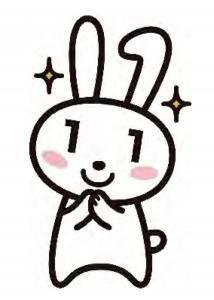 『マイナちゃん46うれしい』の画像