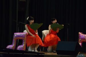 童謡コンサート2